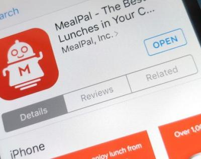 MealPal raises $20 million to expand its subscription lunch service to dinner and new markets