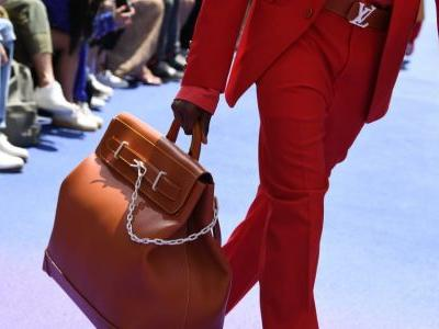 LVMH Had Another Record-Breaking Year for Sales in 2018