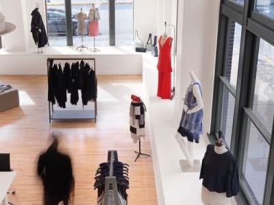 Incubators Are Back - and Good Thing, Because Fashion Really Needs Them