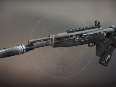 Next week's Destiny 2 Faction Rally event detailed: earn tokens for your faction and get a sweet discount on a fancy gun