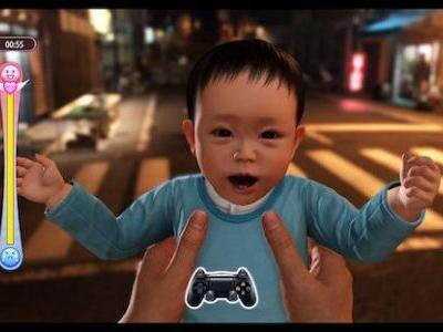 Learn About Yakuza 6's Wide Range of Minigames