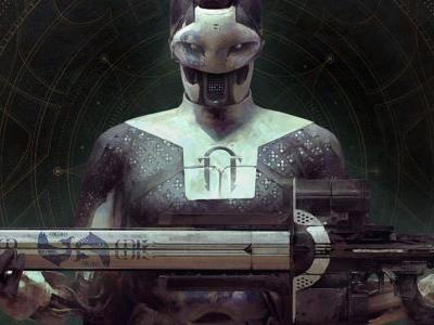 """Destiny 2: Black Armory Features Horde-Like Lost Forges, """"Scourge of the Past"""" Raid"""