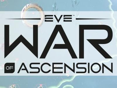 EVE Online Mobile Game Gets New Title and 2018 Release Date