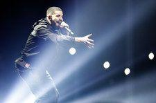 Drake Says 'Free Meek Mill' During Australia Concert