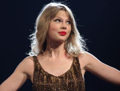 Taylor Swift's 'Reputation' Sold 1.2 Million Copies in a Week, Chaos Reigns