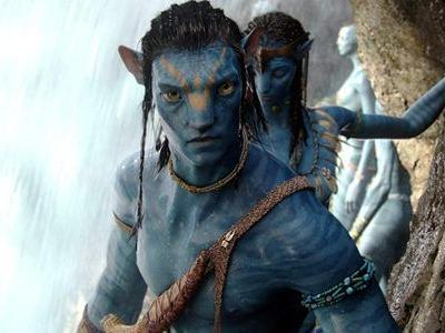 'Avatar 2' Producer Teases New Story Details as Production Resumes in New Zealand