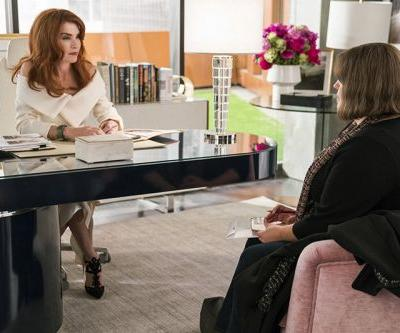 AMC's Dark Comedy Dietland to Premiere on June 4