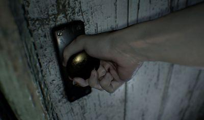 """Resident Evil 7 Won't Feature """"Obscure"""" Puzzles From Demo, Pre-Orders to Come With Diapers in Belgium"""
