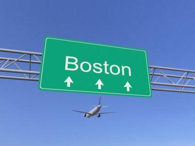 """Coming to Boston was a """"No-Brainer"""": Xconomy's Newcomer Award Finalists"""