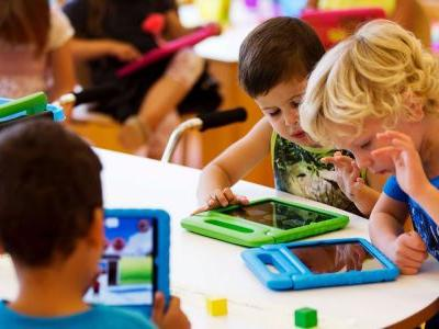 Apple delaying crack down on third-party analytics and advertising in kids apps