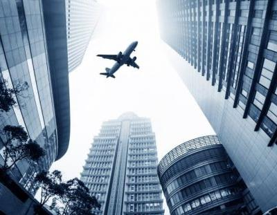 What you need to know: Airline operations