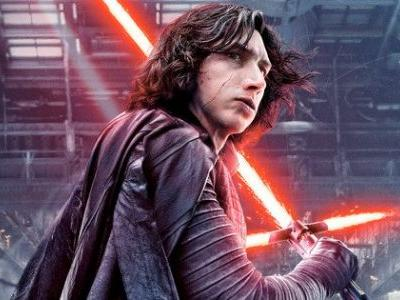 30 Things You Missed in The Last Jedi