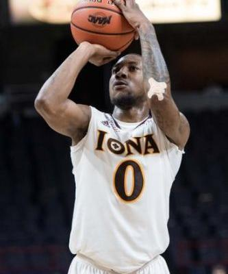 Iona Gaels vs. Fairfield Stags - 1/17/20 College Basketball Pick, Odds & Prediction