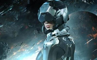 Major Layoffs Hit CCP as the Studio Shifts Away from VR