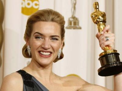 Kate Winslet Refused To Thank 'Nasty' Harvey Weinstein In 2009 Oscar Speech