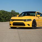 2018 Dodge Charger - In-Depth Review