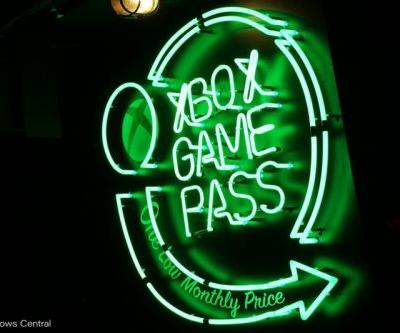 Xbox Game Pass PC likely free under Xbox Game Pass Ultimate