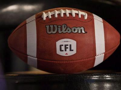 CFL schedule stretched over additional week to increase rest