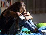 Being bullied at school SHRINKS the brain leading to a higher risk of mental health problems