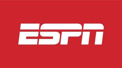 ESPN broadcaster Robert Lee pulled from Virginia game due to name