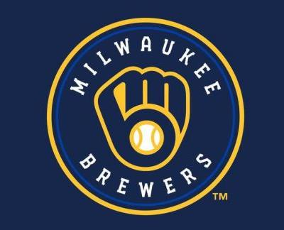 Report: Brewers home opener postponed again