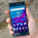 Sony rolls out Android 7.1.1 Nougat update for Xperia XZ and Xperia X Performance