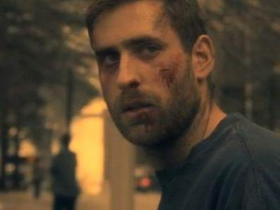 'The Invisible Man' Will Make 'The Haunting of Hill House' Star Oliver Jackson-Cohen Disappear