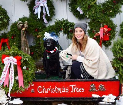 10 Pup-tastic Howliday Traditions
