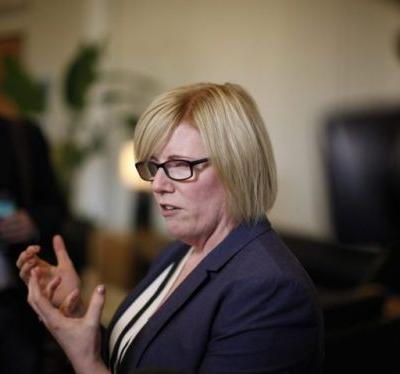 Government pays $11 million in overtime to public servants dealing with Phoenix fiasco