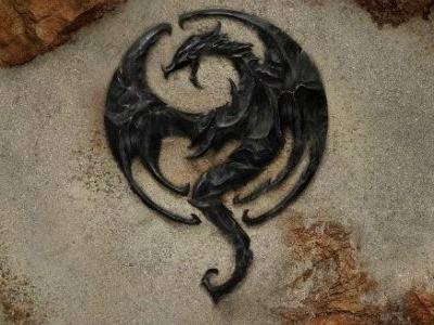 Elsweyr Brings Dragons to The Elder Scrolls Online