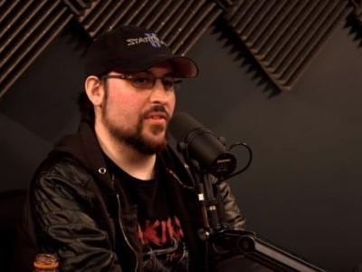 One of the most popular YouTubers in the gaming world has died aged 33
