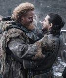 Thank the Many-Faced God For Tormund, Game of Thrones's Necessary Comedic Relief