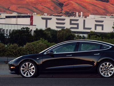 Here's the biggest thing to look out for at Tesla's long-awaited Model 3 launch