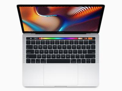 MacBooks with 5G rumored to arrive in 2020 - but they'll likely be pricey