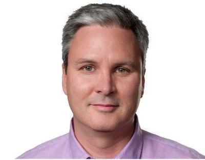 Apple's VP of communications is leaving, Phil Schiller to step in