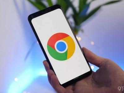 Google Chrome for Android preps new bottom-bar tab switcher after killing 'Duet'