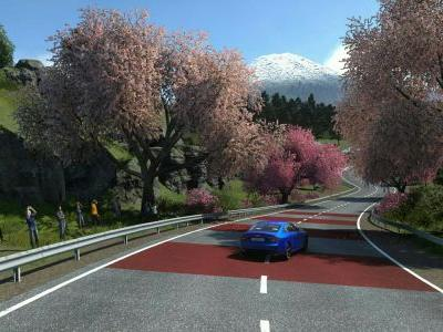 Driveclub Will Be Delisted From PlayStation Store on August 31st