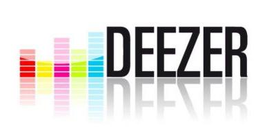 Google Home Users Will Soon Be Able To Stream Deezer