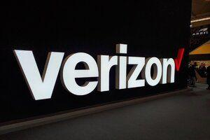 Verizon, AT&T, and US Cellular get 4G LTE network boosts during coronavirus pandemic