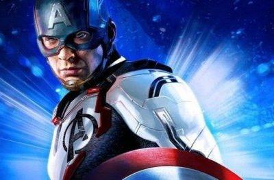 Avengers: Endgame 3-Hour Runtime Confirmed?The alleged runtime
