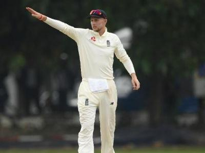 Sri Lanka vs England live stream: how to watch Test cricket from anywhere