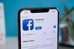 Barr, DOJ want platforms like Facebook and Twitter to lose protection from lawsuits