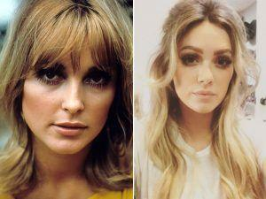 Sharon Tate's Sister Has Spoken Out About The Upcoming Manson Film