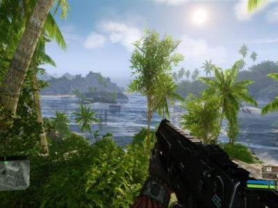 Crysis Remastered Release Date Announced, Gameplay Premiere Set for July 1