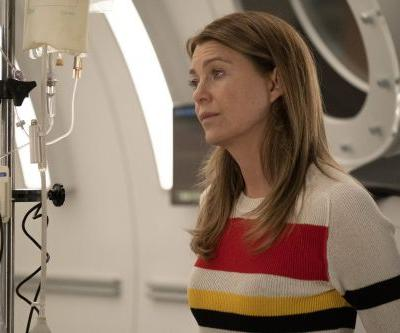 Babies, Fogs, and Firings, Oh My! A Thorough Recap of the Grey's Anatomy Season 15 Finale