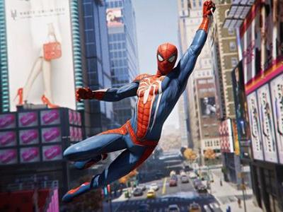 PS4 Games to Look Forward to in Q3 2018 - Spider-Man, Spyro, Destiny 2: Forsaken, and More