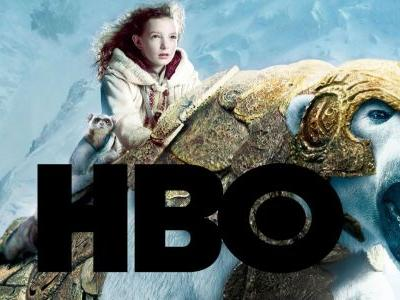 His Dark Materials TV Show Will Be Co-Produced & Distributed By HBO