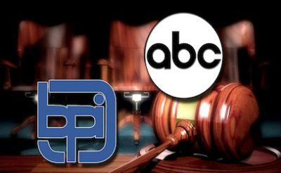 Disparagement trial begins week 4; ABC News stands ground