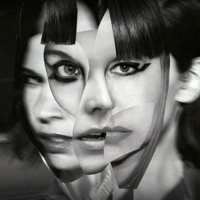 Sleater-Kinney unveil new album The Center Won't Hold, produced by St. Vincent: Stream