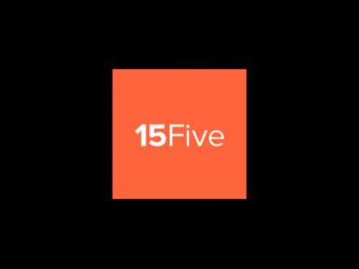 15Five raises $30.7 million for weekly employee evaluations